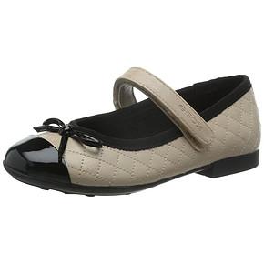 萌娃换新鞋# 亚马逊 国际精品童鞋 下单售价5折