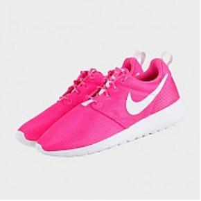 NIKE 耐克  ROSHE ONE 女子跑鞋休闲鞋 297元包邮