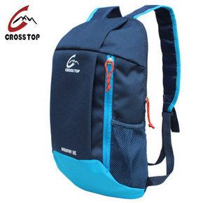 Crosstop 户外休闲运动双肩背包书包 劵后16.9元起包邮