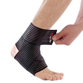 双星 加压护踝绷带护具 1对 16元包邮