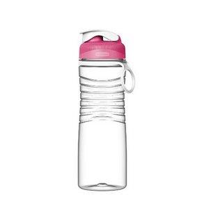 Rubbermaid 乐柏美 Tritan 便携水瓶 600ml 29.9元