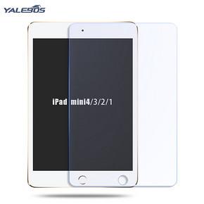 YALEBOS ipad mini2钢化膜 9.9元包邮