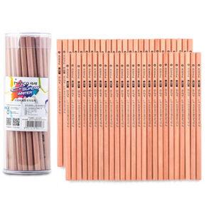 马可 4215-HB-50P 书写铅笔 50支 15元