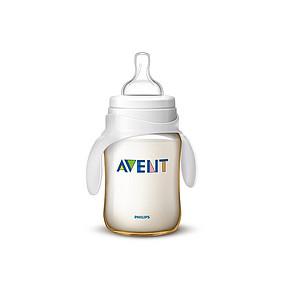 AVENT 新安怡 宽口径经典PES奶瓶 260ml*2个 103.5元包邮