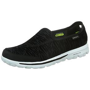 Skechers 斯凯奇 女式一脚蹬休闲鞋 299元包邮