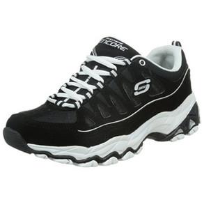 Skechers 斯凯奇 Sport系列女子 生活休闲鞋 309元包邮