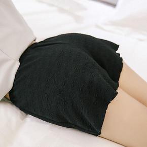 爱芝美 夏薄款防走光可外穿安全裤 5.9元包邮