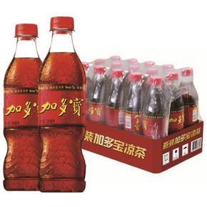 加多宝 凉茶 500ml*15瓶 45.9元