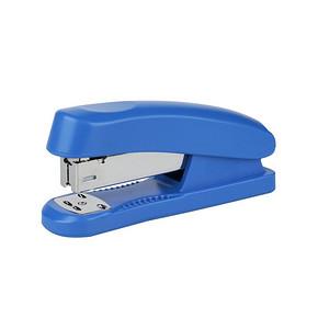 得力 手握式省力订书机 3元包邮