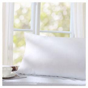 微信端# LOVO 罗莱 成人纤维枕 19.9元
