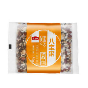 燕之坊 八宝养生粥 五谷杂粮米组合  150g 1元