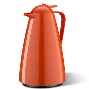 德国进口 爱慕莎 家用保温瓶 红色 1.5L 128元包邮
