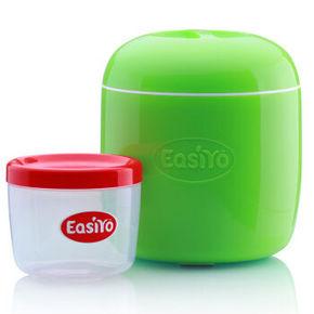 易极优 MiniMe小绿罐酸奶机 折69.9元(119.9,199-100)