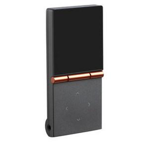 HiFiMAN 头领科技 HM700S 无损音乐播放器 199元包邮