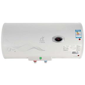小鸭 XDWJ-40SA1 电热水器 40L  373元(409-36券)