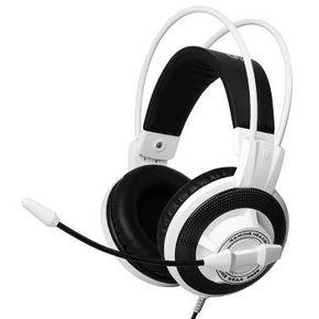 SOMIC 硕美科 G925 头戴式电竞游戏耳机 79元