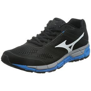 Mizuno 美津浓图片MX男士跑步鞋 428元包邮(628-200)
