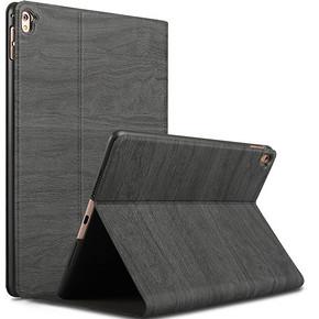 zoyu 苹果iPad air2保护套 券后8元包邮