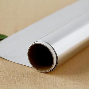 健康不停纸 烤肉纸铝箔纸 10m 券后9.5元包邮