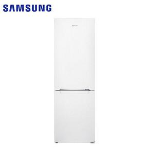 三星 BCD-290WNSIWW1 290升大容量 双门冰箱  1998元
