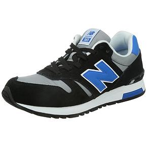 New Balance 运动鞋 男565系列 299元