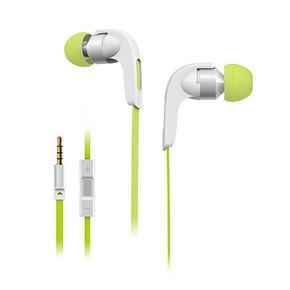 宾果 i810 金属入耳式通讯耳机 32元