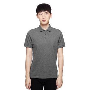 凡客诚品(VANCL)长绒棉POLO衫 39元(可99选3)