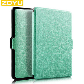 zoyu Kindle Paperwhite 保护套 券后7元包邮