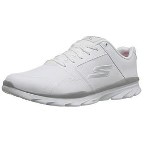 Skechers 斯凯奇 GO FIT TR系列 女士时尚轻质训练鞋 279.3元(下单7折)