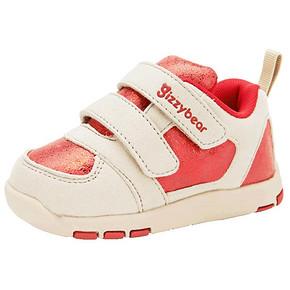 格之贝 宝宝鞋软底机能鞋 券后39元包邮