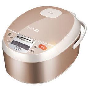 苏泊尔 CFXB30FD8041-60 电饭煲电饭锅 169元包邮