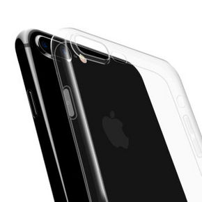 i友会 iPhone7 plus手机壳 1元