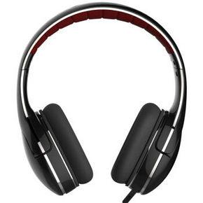 dostyle HS203 头戴包耳式双模耳机 189元包邮