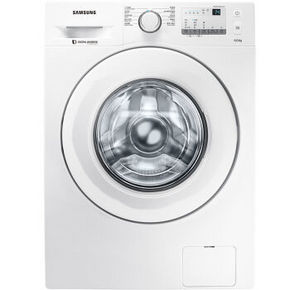 三星 8公斤 智能变频 滚筒洗衣机 白色 1949元(2249-300券)