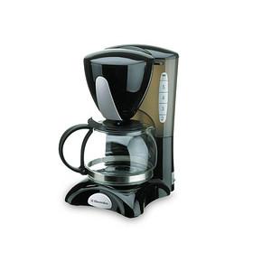 Electrolux 伊莱克斯 ECM051咖啡机 109元