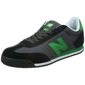 New Balance中性360系列 休闲运动跑步鞋 279元
