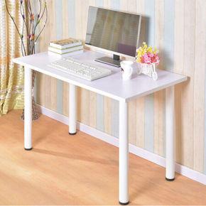 木以成居 电脑桌台式书桌 120cm加长款 折88元(99,3件88折)