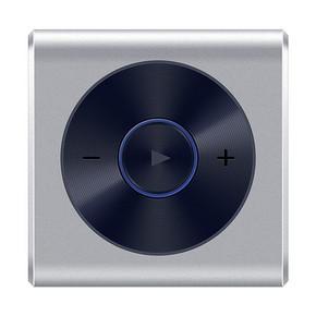 OPPO O-Music 1 音乐领夹蓝牙耳机 199元包邮