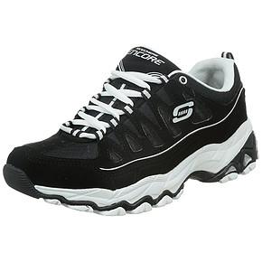 Skechers 斯凯奇 Sport系列 女士运动鞋 309元包邮