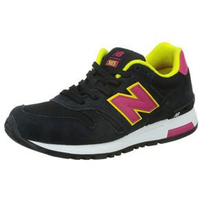 New Balance 女565系列 休闲跑步鞋 299元包邮