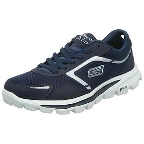 斯凯奇 GO WALK MOVE系列 男士健步鞋 369元包邮