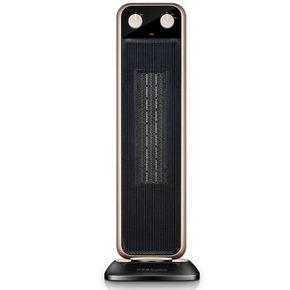 Royalstar 荣事达 SG-01T 家用PTC塔式摇头暖风机 折139元 (159,2件88折)