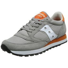 saucony 圣康尼 JAZZ ORIGINAL 男款休闲跑步鞋 325元包邮