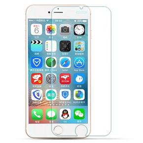 韩仙子 iphone6plus钢化玻璃膜 1.9元包邮