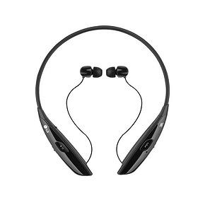LG HBS-810 颈挂式无线运动蓝牙耳机 399元