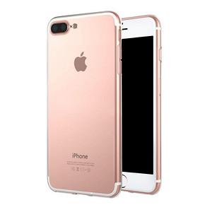 K-cool iPhone7 手机壳 券后2.9元包邮