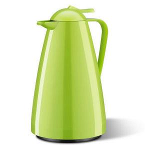 德国进口 爱慕莎 家用保温瓶 1.5L 亮绿色 128元