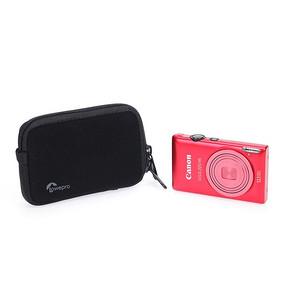 乐摄宝 便携小型数码相机包 9.9元包邮