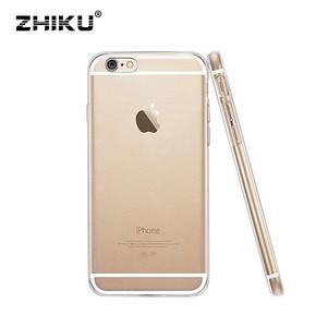 zhiku iPhone6手机软壳 券后1.1元包邮