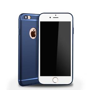 ithy iPhone6超薄套硅胶软壳 券后1.9元包邮